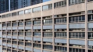 2017年香港教育回顧與前瞻