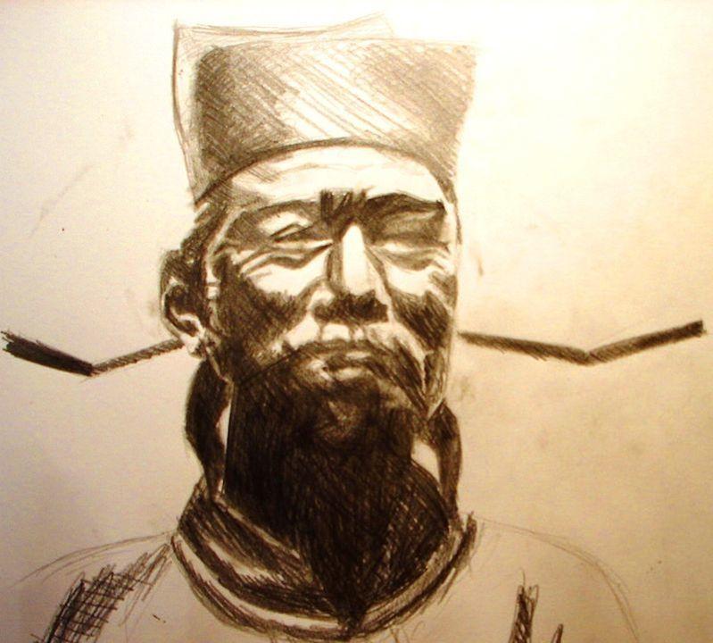 《夢溪筆談》是百科全書式的著作、中國科學史上的重要文獻,記載了北宋科學家沈括的科學知識及成就。(Wikipedia Commons)