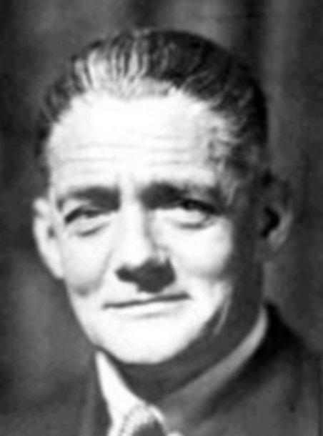 英國工業家和慈善家威廉·莫里斯,先後創辦莫里斯汽車公司和牛津納菲爾德學院。(Wikipedia Commons)