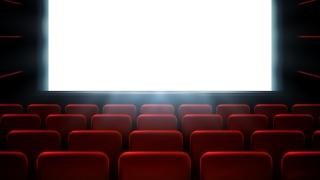 芳華為誰綻放——中國電影市場的成長與煩惱