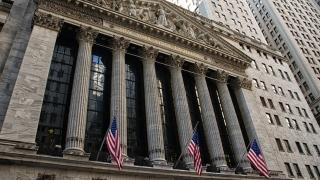哈佛教授Martin Feldstein:擔心美國金融市場太脆弱