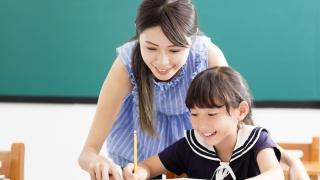 教育改革的靈魂是教師