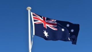 為DSE成績中游的港生提供留澳機會