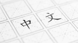 母語為「生命體」