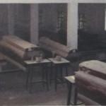 東院創院總理死後寄住義莊112年