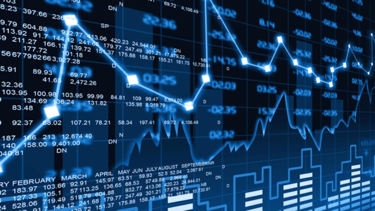 最令筆者憂慮的是,既然現時歐美市場仍按循環運行,這表示股市快將見頂,之後將會出現調整周期。(Shutterstock)