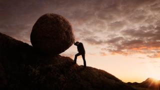 關子尹:醉夢之間的超脫人生──聽尼采談辯證綜合的悲劇精神