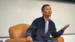 著名中醫劉力紅:不用針是一種缺失!