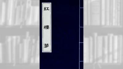 《紅樓夢》的色情描述,不只沒有誨淫,相反作者是利用相關題材和描述來反誨淫。(Wikimedia Commons)