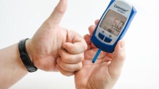糖尿病分輕重 誘發原因多種