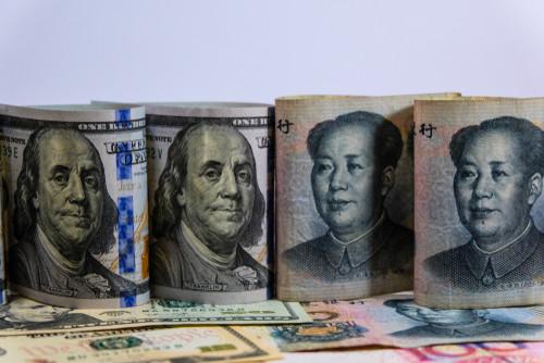 資本的自由流動,對供給資本和接受資本的國家也是雙方有利。但是讓兩國的居民自由移動,對雙方未必有利。(Shutterstock)