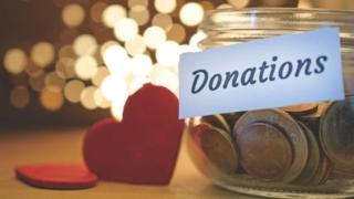慈善活動應去中介化