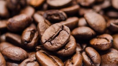 咖啡灌腸於1944年出現在英國皇家陸軍醫療隊手冊。與白蘭地混合,用作治療休克和中毒的療法。(Pixabay)