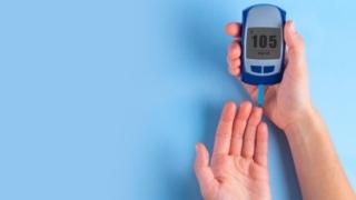 香港或因糖尿病患增加而徵糖稅?