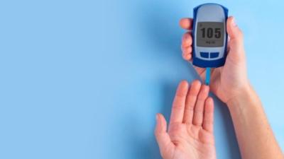 打擊糖尿病的積極方法是教育我們年輕的一代,培養他們健康的飲食、積極參與運動的習慣。(Shutterstock)