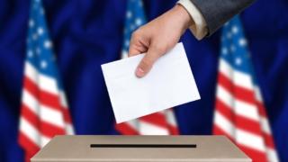 候選人個人開支屬於選舉開支?
