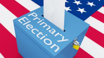 有說我國會干預美國中期選舉結果,我們才不會那麼笨。美國兩黨都針對我們,我們誰都不幫,只幫自己。(Shutterstock)