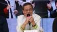 二胡大師黃安源久休復出,要為青協45周年音樂會傾情演出。