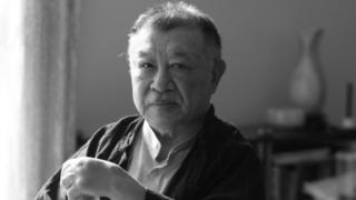 許倬雲:中國文化讓我傷心的地方