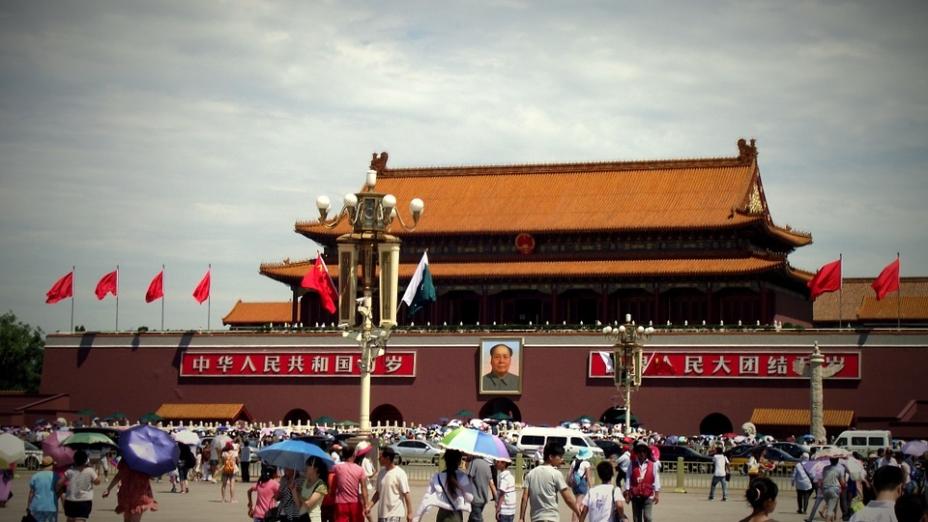 歷史上,中國人有可以為家國犧牲的精神,個人拼發的精力也在於樹振家聲和光宗耀祖的共識傳統。(Pixabay)