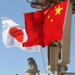 從日本利益角度看,只要中國不挑起釣魚島主權爭議,以及不影響美日同盟,與中國保持友好關係絕對是有贏無輸。(亞新社)