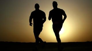 簡單的減肥運動