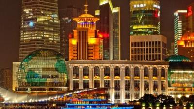 張五常認為,中國鼓勵競爭時,亦要適當地保障專利權,因專利權可促使社會進步。(Pixabay)