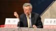 陳沖認為,特朗普是用「步步進逼」的策略,企圖用謀略逼北京就範。