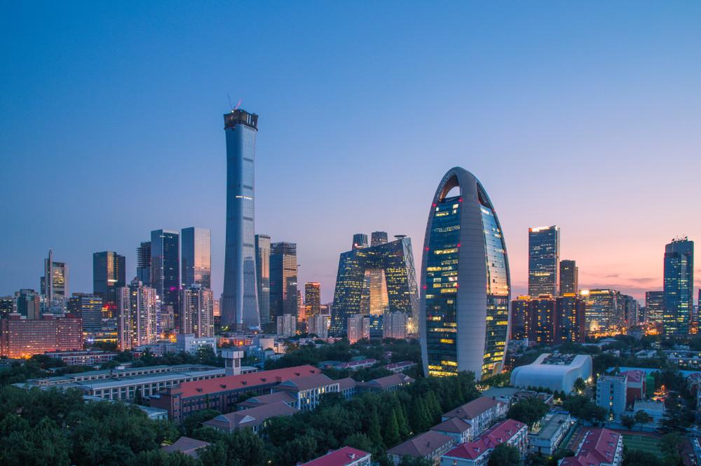 中國被歐洲國家抱怨國企補貼問題,以及發展中國家的地位問題。(Shutterstock)
