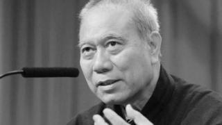 緬懷劉迺強──香港民主回歸的先行者