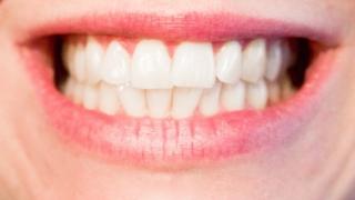 治牙痛偏方