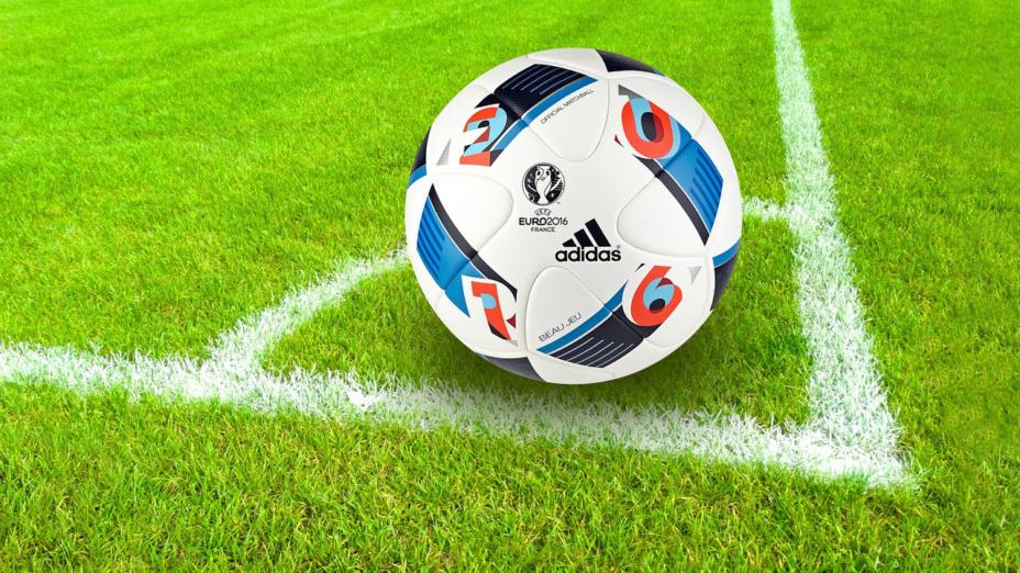 今次足球都可以躋身被點名稱讚名單,是否也反映政府對香港精英體育有了新的定位!(Pixabay)