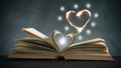 希望學生能夠培養這種愛心,在學習上,不一定只為了追求讚賞或高分數,也可以是因為愛家人、朋友、社會等原因去努力。(Shutterstock)