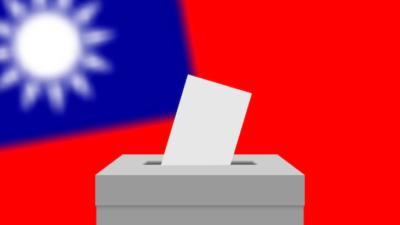 政府完全不需要去收買網軍來提升民調,只要把老百姓的生活顧好,讓他們幼有所長,壯有所用,老有所終,選票就是你的。(Shutterstock)