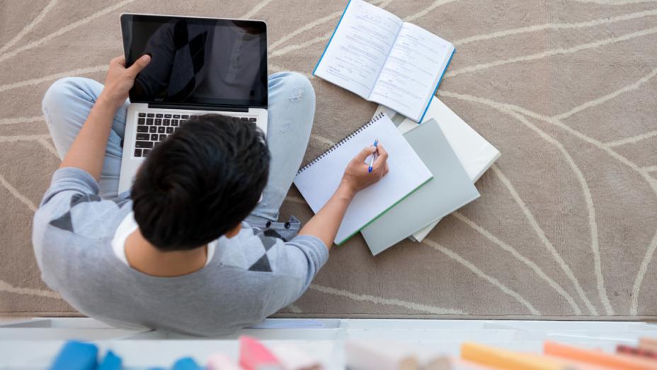 知識的建構,是一個公認的概念,再也不是一種「主義」。(Shutterstock)