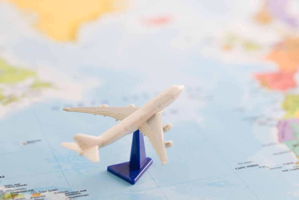 全球化國家的觀念雖相對的模糊,但文化卻仍是異質,遊歷學習能接觸不同國家、地區人民的不同文化,更能讓同學準備融入全球村這個社會。(Shutterstock)