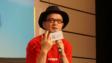 黃耀明為六四三十周年錄製新歌《回憶有罪》,其中一句歌詞是:「歷史假使有人定被發現」。