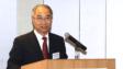 饒戈平認為,一國兩制不僅是香港地區的事,更是國家的事,是中央治國理政的一件大事。