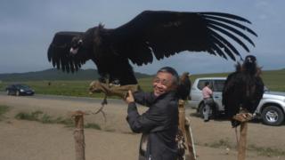 張信剛:蒙古崛起改寫歐亞大陸歷史