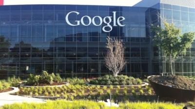 就算在矽谷這麼願意豪賭的地方,很少人能光靠idea或口才就拿到資金。(Wikimedia Commons)