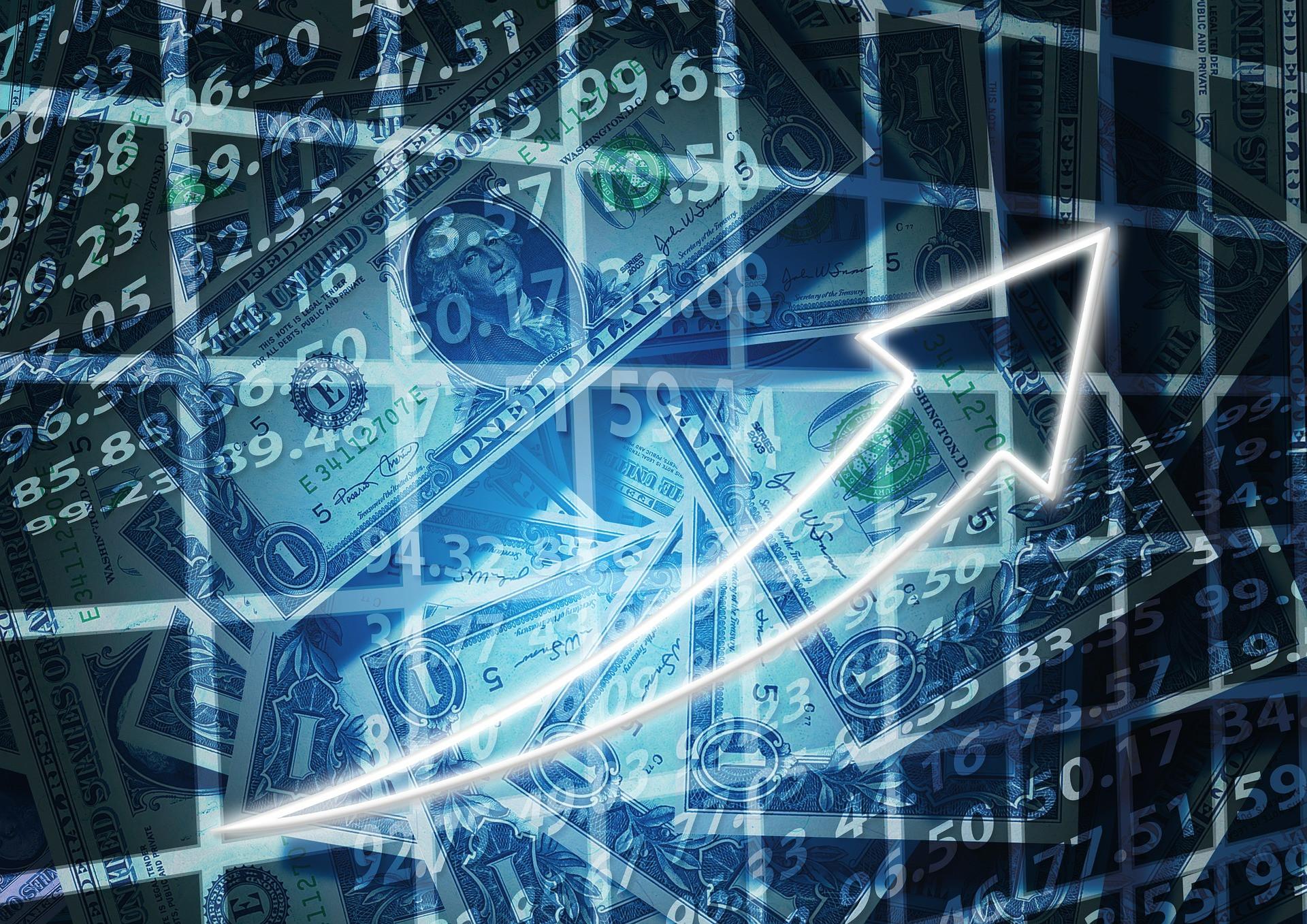 「公義市場儲蓄債券」可作為基建社會企業初創融資市場工具。(Pixabay)