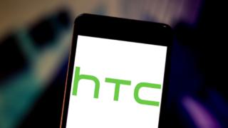 HTC正步Nokia後塵嗎?