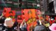 林行止認為,林鄭月娥下台後當「過渡市長」的官員,接任後應即答應考慮回應「五項訴求」,與反對派建立對話平台。(灼見名家圖片)