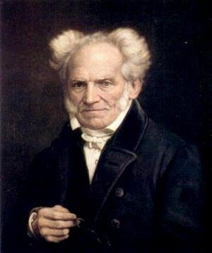 那篇題為《教育家叔本華》的文章,它闡明了已成為尼采自己終生尋求的目標的內在邏輯。(Wikimedia Commons)