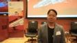 莫乃光認為,希望政府多點關注打壓網上言論的問題,尤其是香港處於極權社會時,問題將會更大。