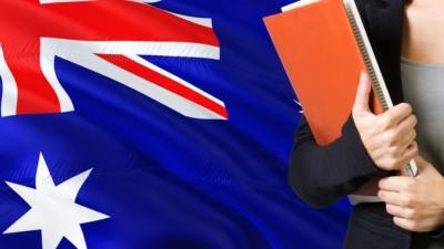 澳洲的ACECQA似乎非常重視持海外幼教資歷人士的英語能力。(Shutterstock)