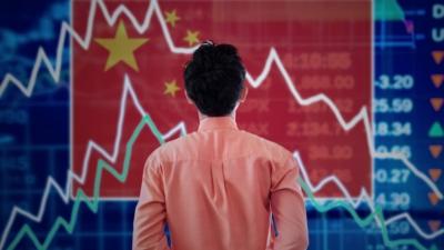 內地官方仍然相信,有央企的存在,是推動政策及執行的最佳保證,尤其是數字上的達標任務。(Shutterstock)