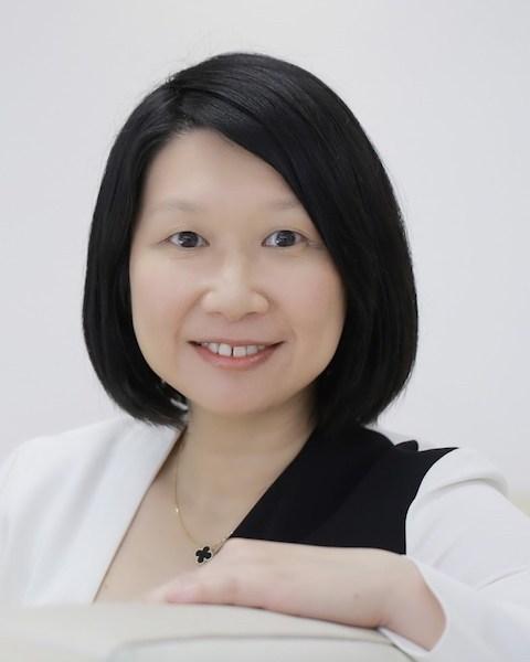 趙慧君除參與開創「無創性產前診斷技術」外,也與盧教授成功將DNA測序技術應用至癌症檢測。