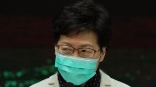 保護香港 有何不可?