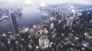 打造新香港的九大策略